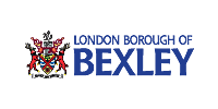 Secondary transfer in Bexley